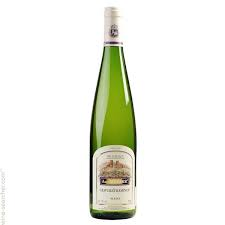 Alsace Riesling - Alsace Riesling