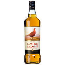 Famous Grouse - Famous Grouse