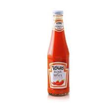 Heinz Chili Sauce - Heinz Chili Sauce