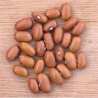 Brown Beans - Brown Beans