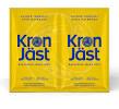 Swedish dry yeast