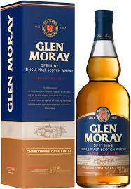 Glen moray chardonnay - Glen moray chardonnay