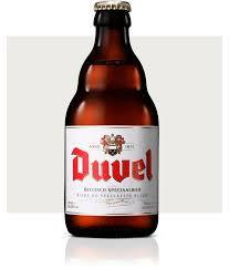 Duvel 33 cl - Duvel 33 cl