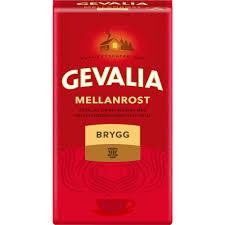 Gevalia coffee 450 gr - Gevalia coffee