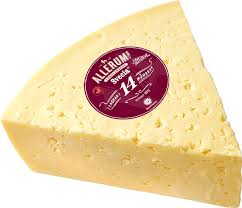 Svecia cheese ca 500gr - svecia cheese ca 500 gr