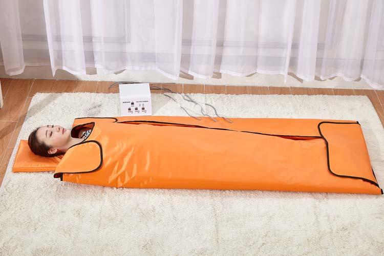 S-8105(Orange) (2)