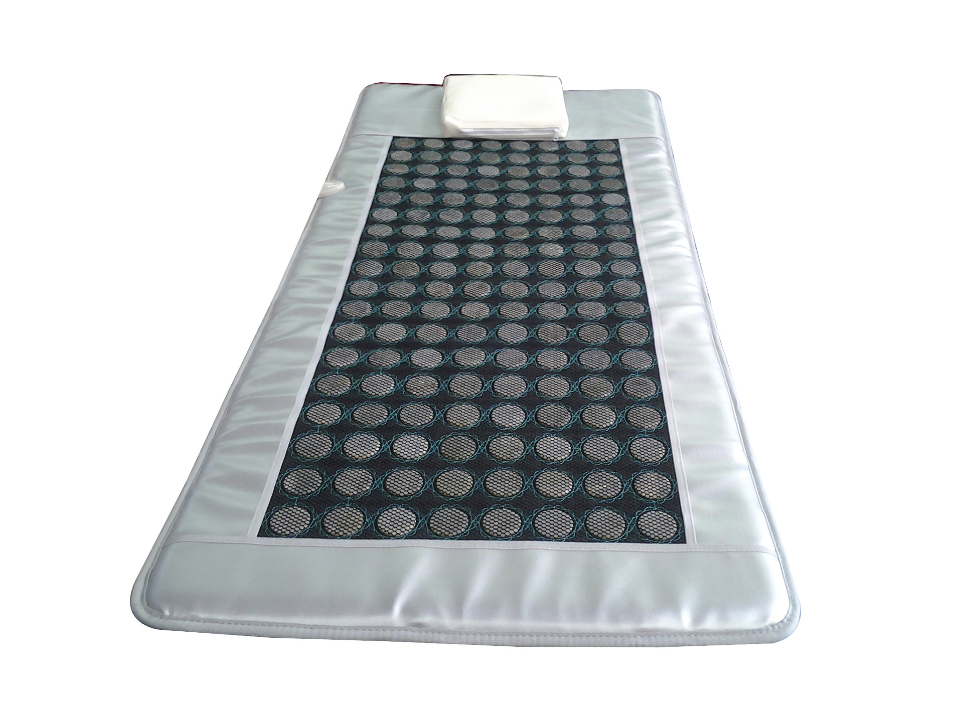 Photo of Big Tourmaline Mattress
