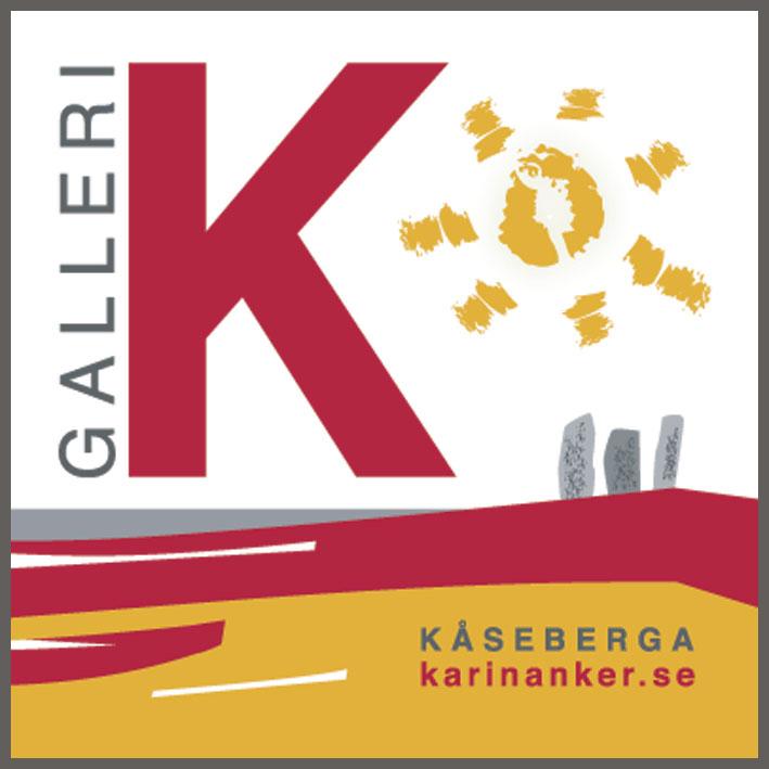 loggaGalleriKiKåseberga