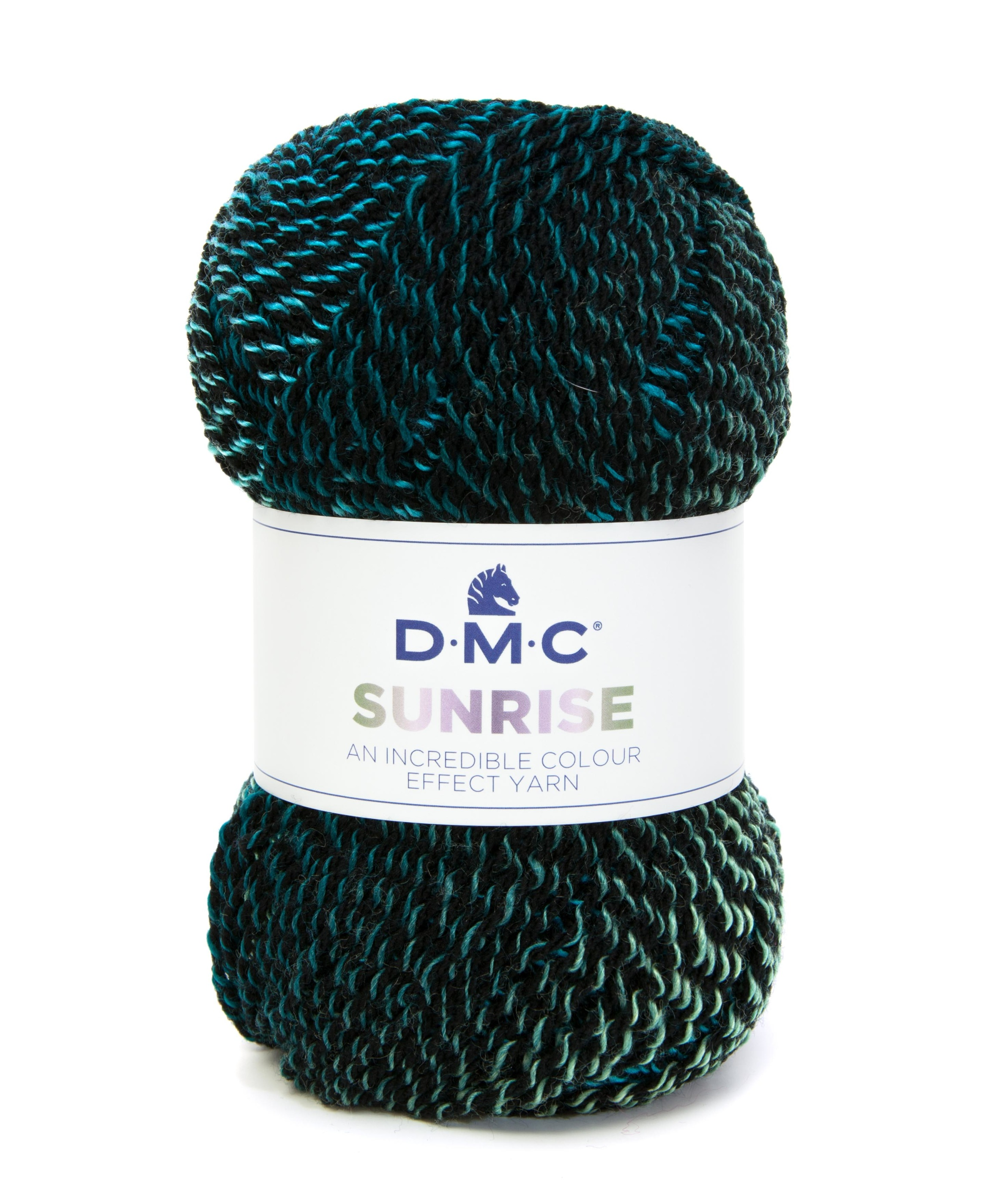 DMC Sunrise 304