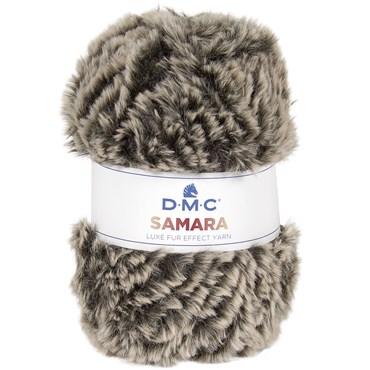 DMC Samara 403