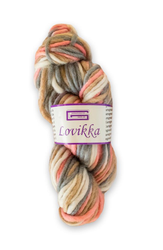 Lovikka-117-w