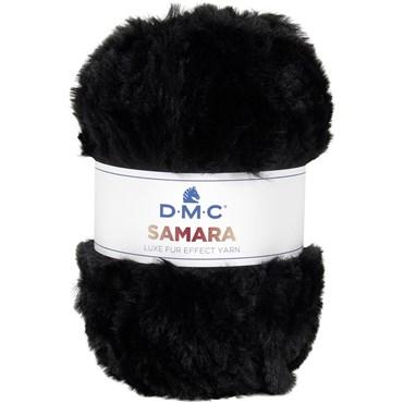 DMC Samara 401