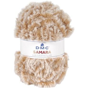 DMC Samara 404