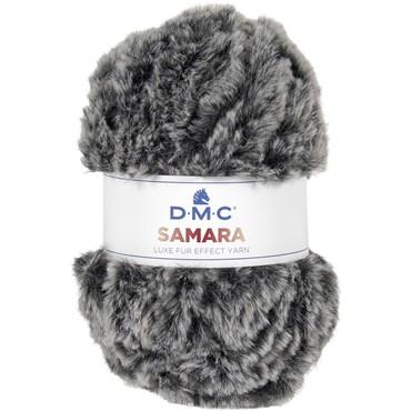 DMC Samara 402