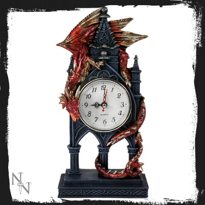 al50380 Time guardian 27,5 cm
