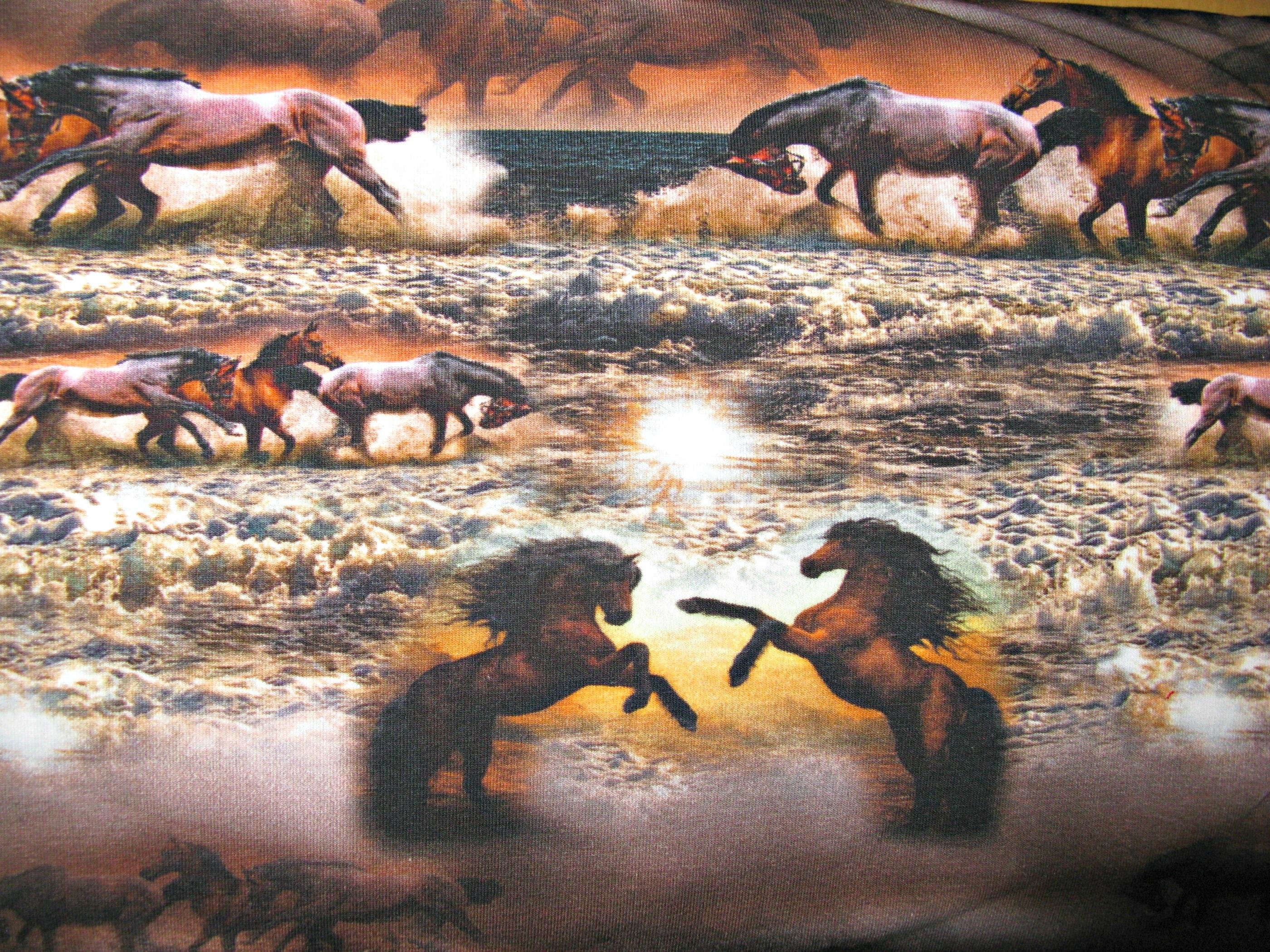Hästar 2