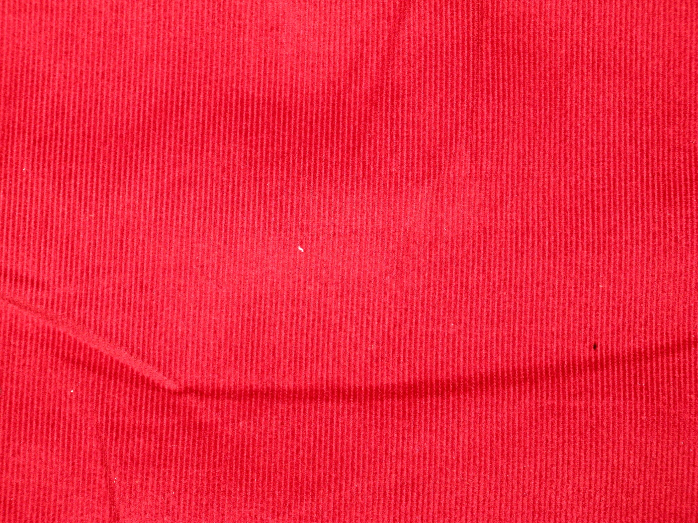 Manchester röd