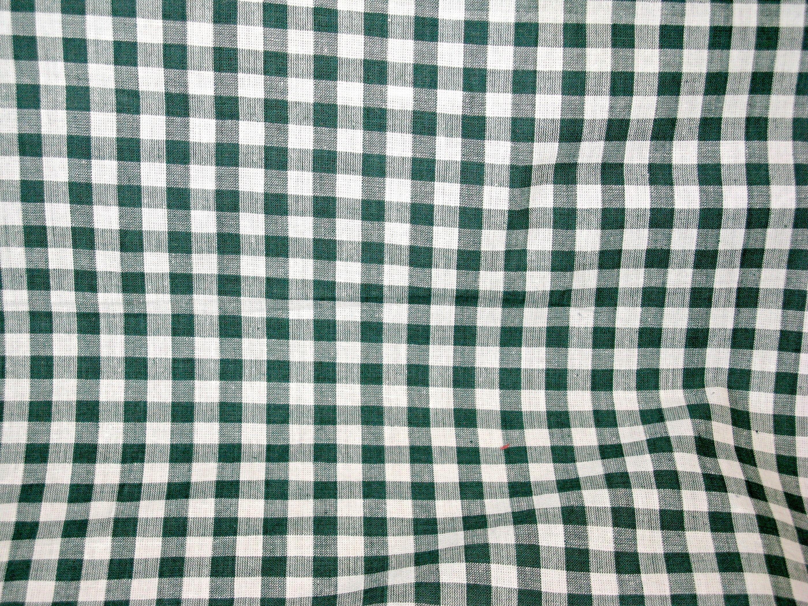 Köksruta grön
