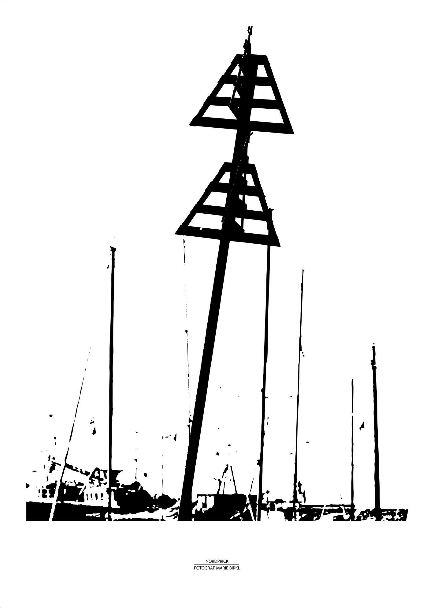 Nordprick
