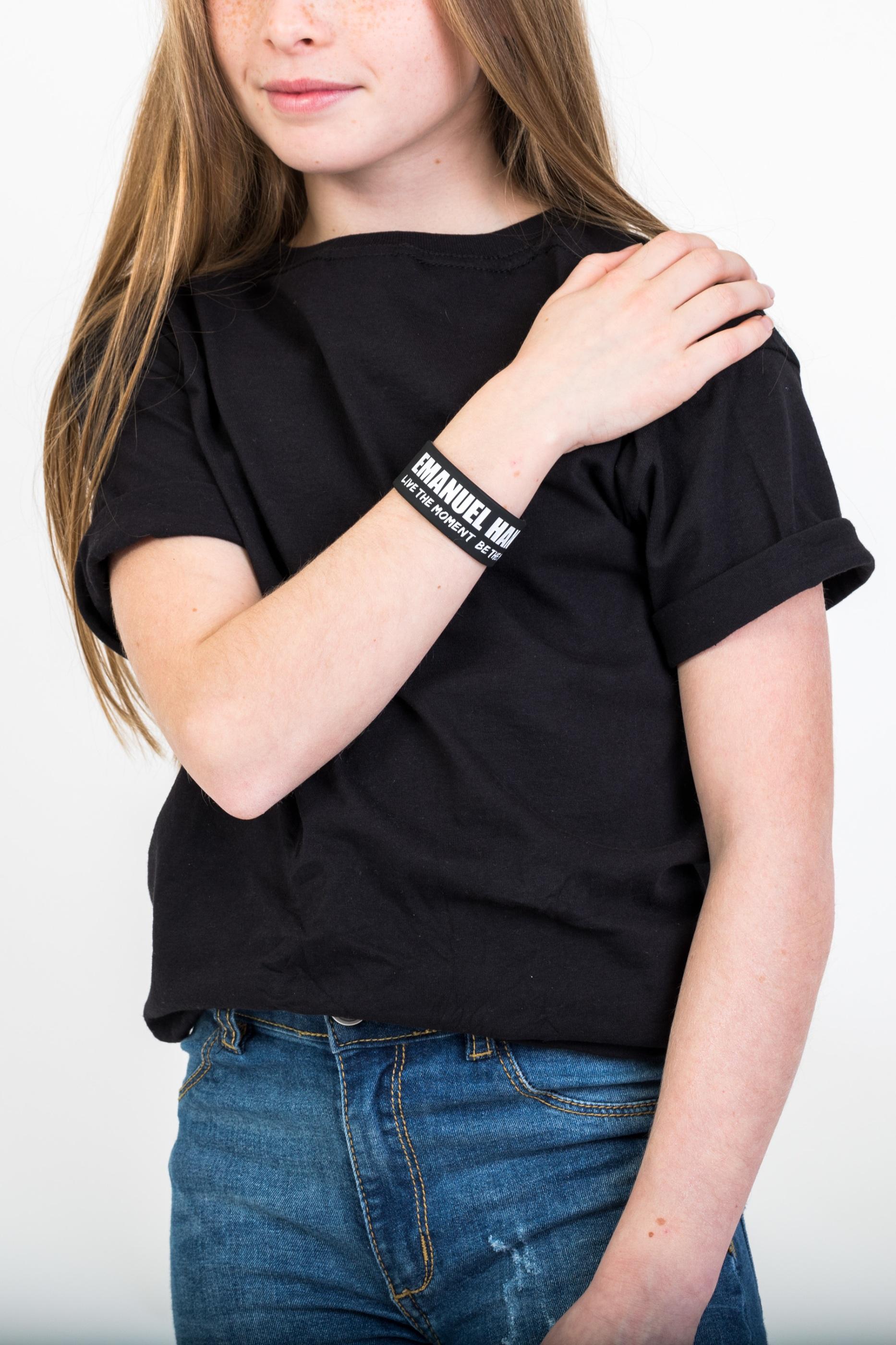 Armband (barn)