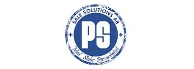 PS sales mobil mitten