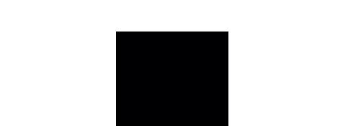 Mobil logo deckarförfattare C T Karlsson Falkenberg