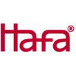 Hafa Bathroom Group