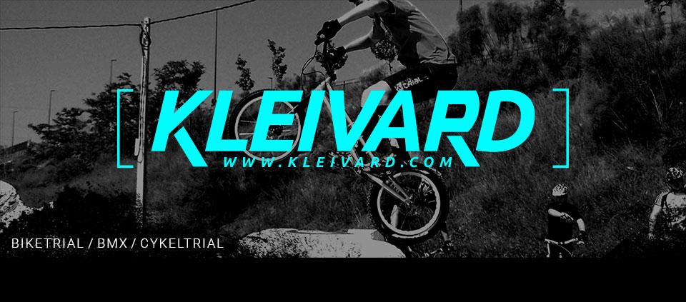 kleivard_banner
