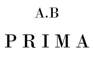 prima logga AB