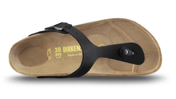 Birkenstock04369101