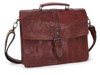 Briefcase 13