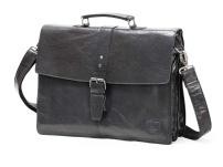 Briefcase 15