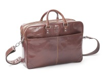 Briefcase Soft 15