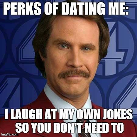 Online Dating nack delar och fördelar