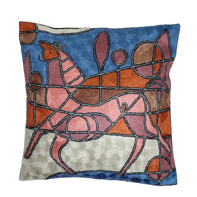 Miró4