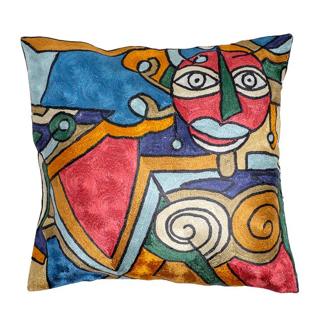 Miró6