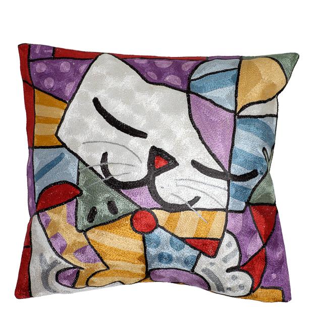 Miró14