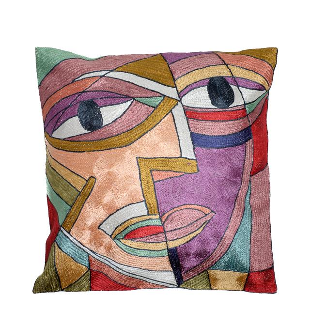 Picasso6