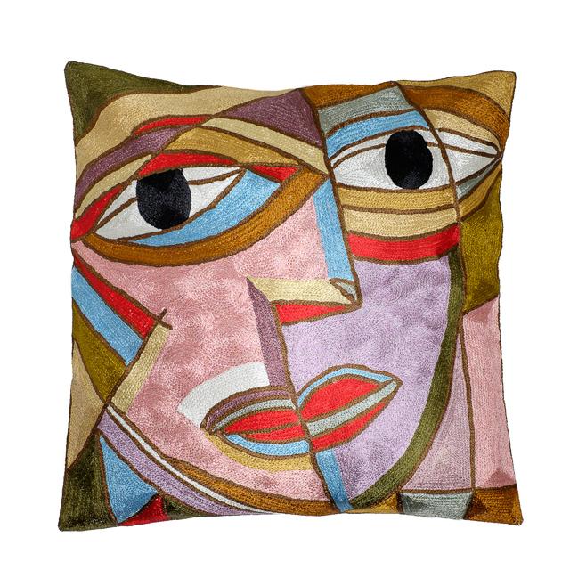 Picasso12