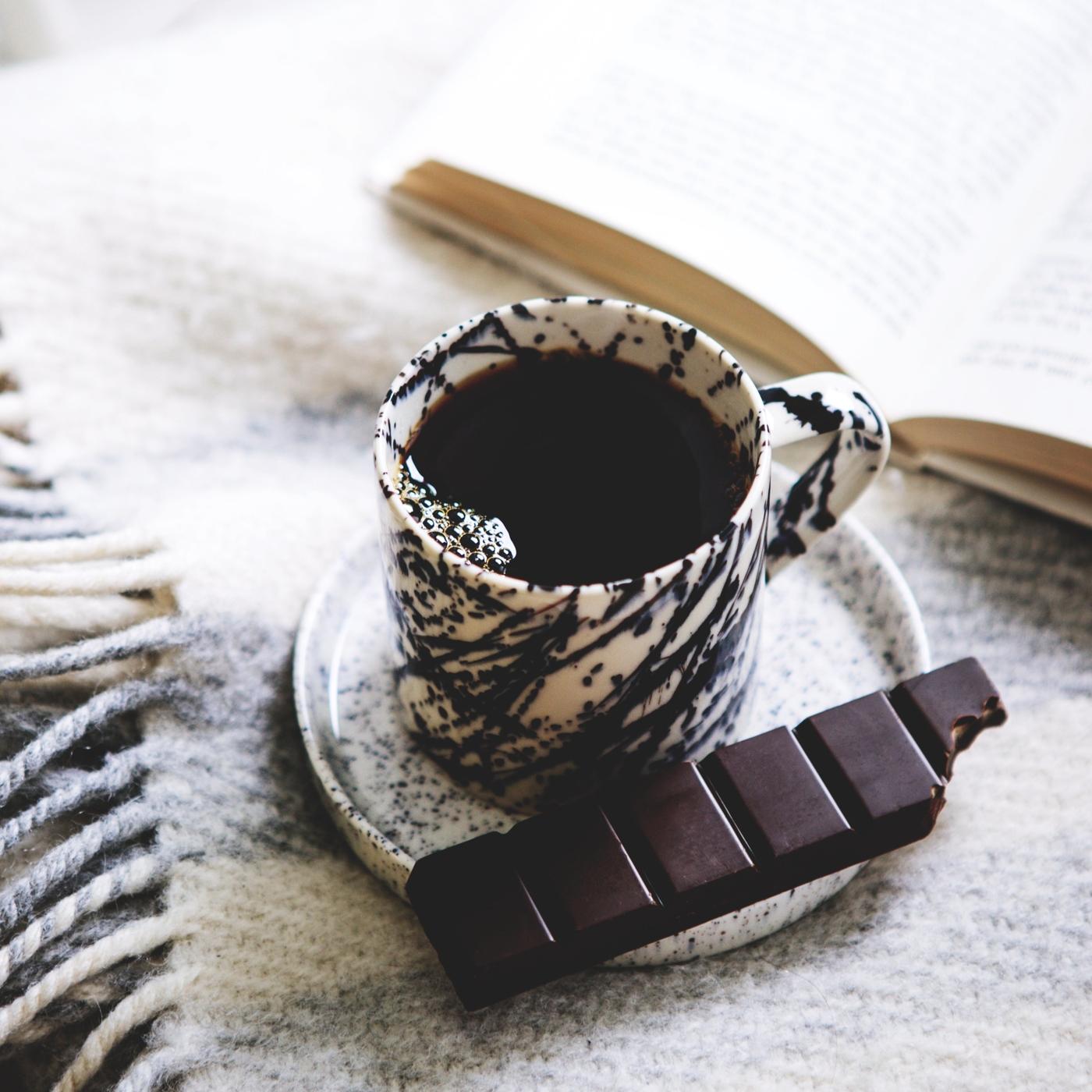 kaffe och choklad_2_webb