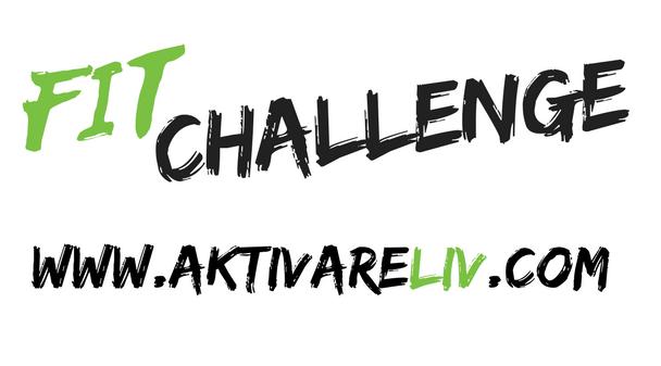 24FIT-CHALLENGE Västervik   Gamleby 90decb019650b
