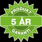 produktgaranti-5-150x150