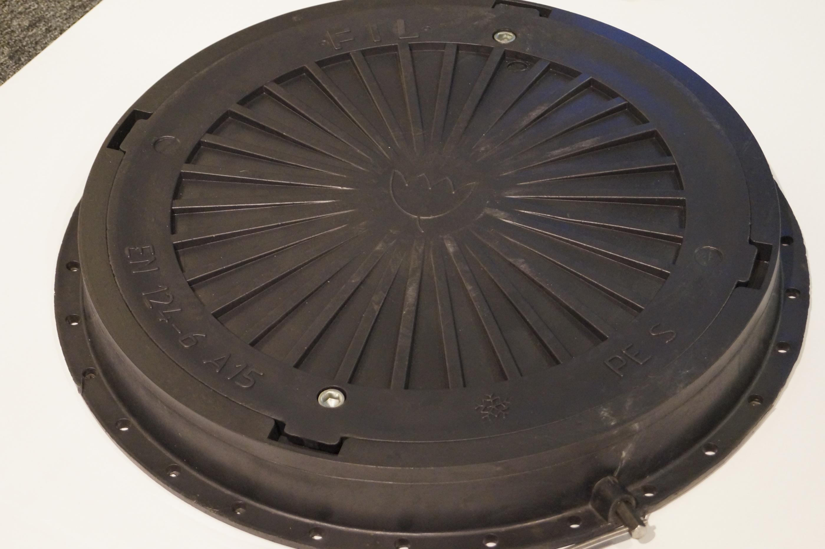 Fil-750-1