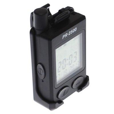 dakota-wireless-driveway-alarm-portable-pager-004-0460-l-1