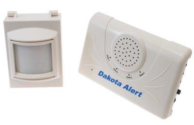 dakota-alert-internal-pir-004-0710-l