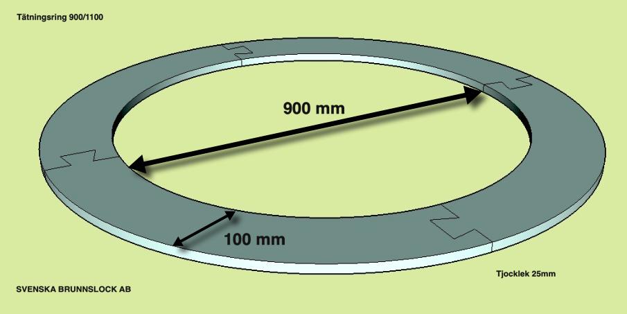 Brunnstätning-9001100-1