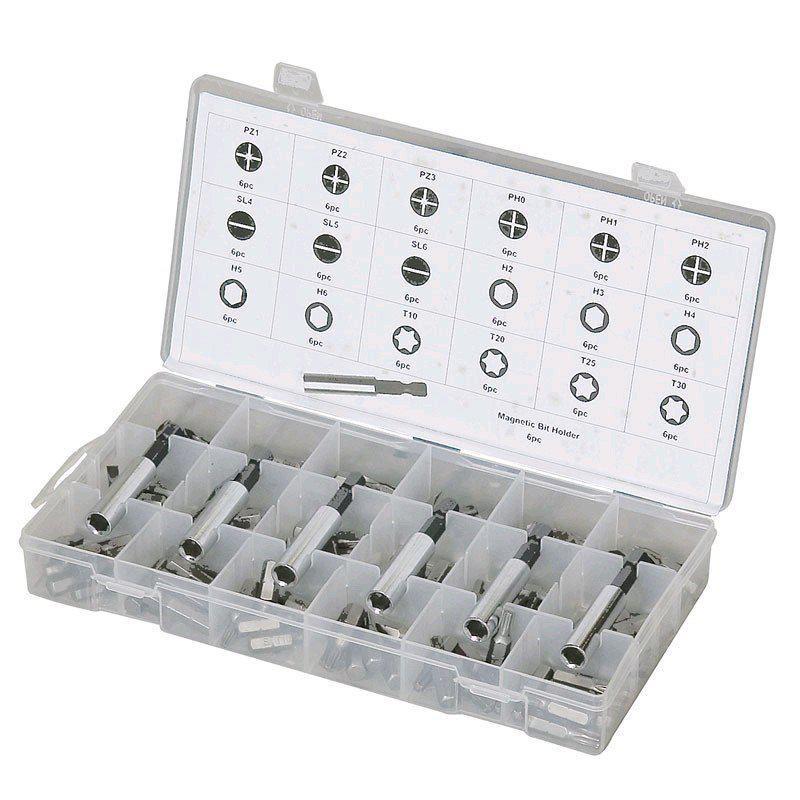 sortimentlada-bits-108-st-6-bitshallare