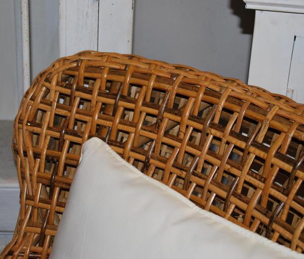 rottingmöbler 013