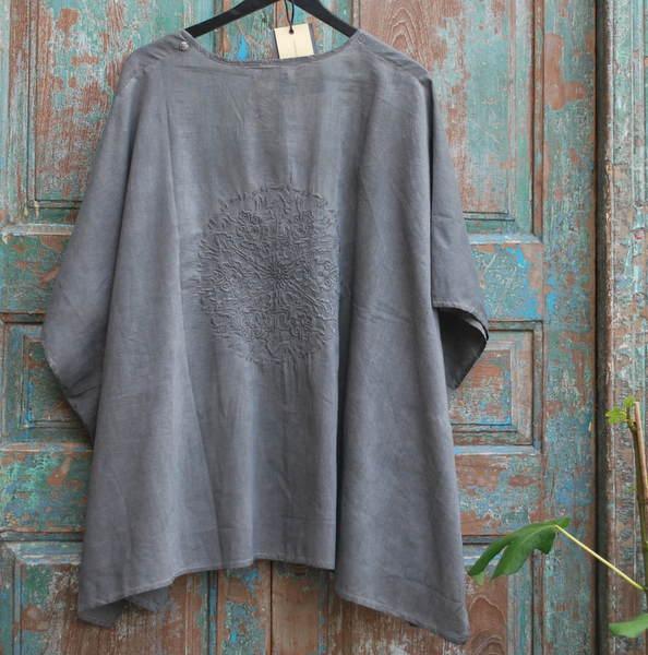 balis garderob 070