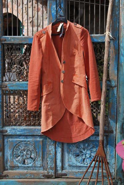 balis garderob 055